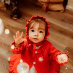 Reportaje Navidad Asturias (10)